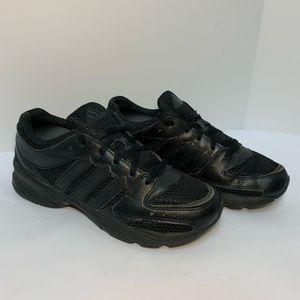 Adidas adiPrene Running Tennis Shoes sneakers 5